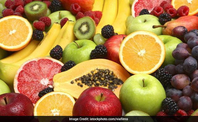 مصرف چه مواد غذایی قبل از ورزش توصیه نمی گردد