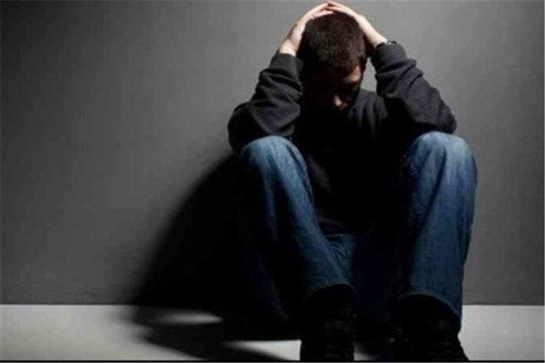 هوش مصنوعی افسردگی را شناسایی می نماید