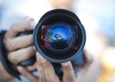 داوران چهارمین جشن عکاسان سینما معرفی شدند
