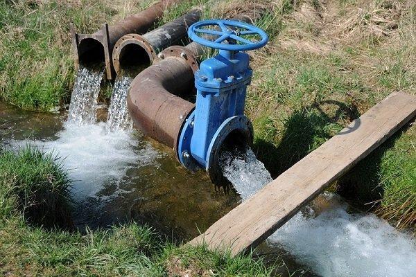 تابستان نفس گیری را سپری کردیم، کمبود آب در برخی روستاهای بهار