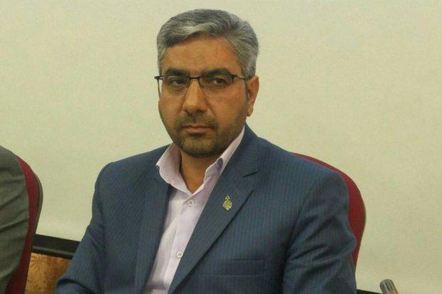سند مهارت آموزی شهرستان سمنان تدوین می گردد