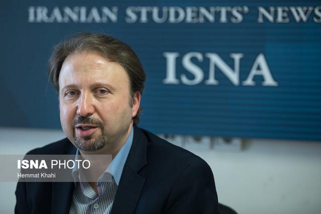 برطرف کمبود محلول دیالیز صفاقی در کشور، چشم انداز 4 ساله دیالیز در ایران
