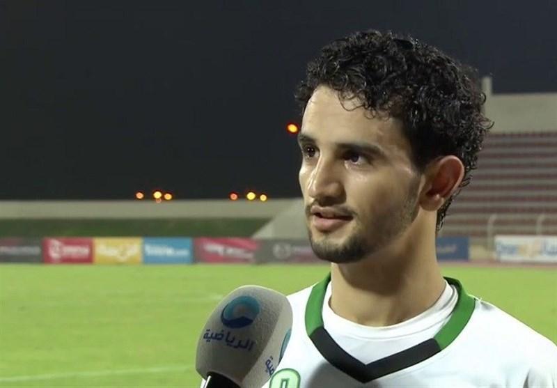 الهاجری: آماده کسب نتایج افتخارآمیز در جام ملت ها هستیم
