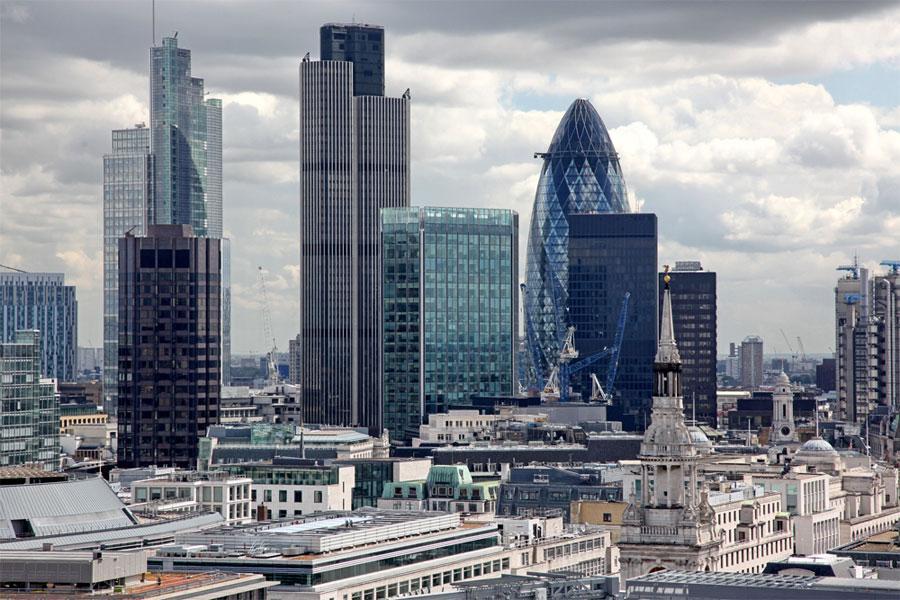 لندن، گران ترین شهر اروپا برای سکونت ارزیابی شد
