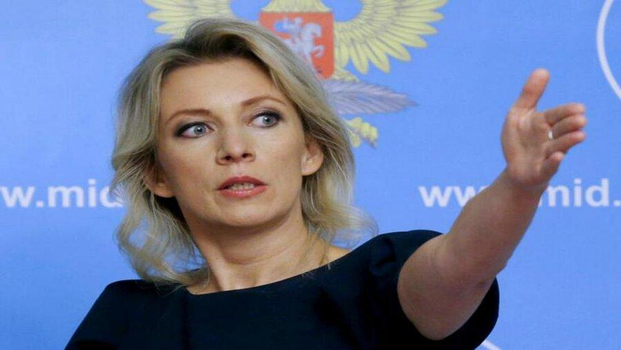 روسیه: درباره پیاده سازی نیروهای متفقین در جنگ جهانی دوم اغراق نکنید