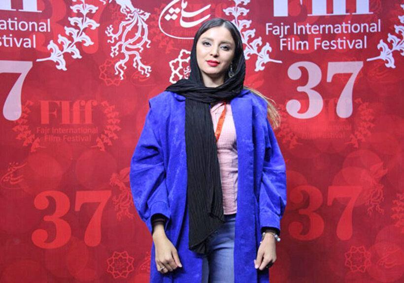 نقش سینما در زندگی مهاجران از نگاه فیلمساز افغانستانی زاده ایران