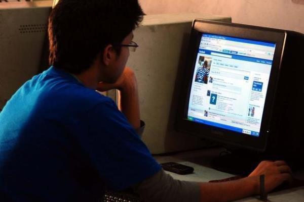 آخرین آمار استفاده از ICT در کشور، ضریب نفوذ اینترنت 60 درصد شد