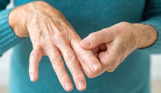 چند درصد مردم از دردهای استخوانی رنج می برند؟