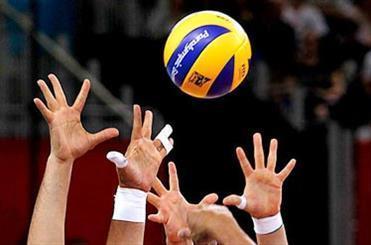 کمیته استیناف محرومیت بازیکن تیم ملی والیبال را کاهش داد