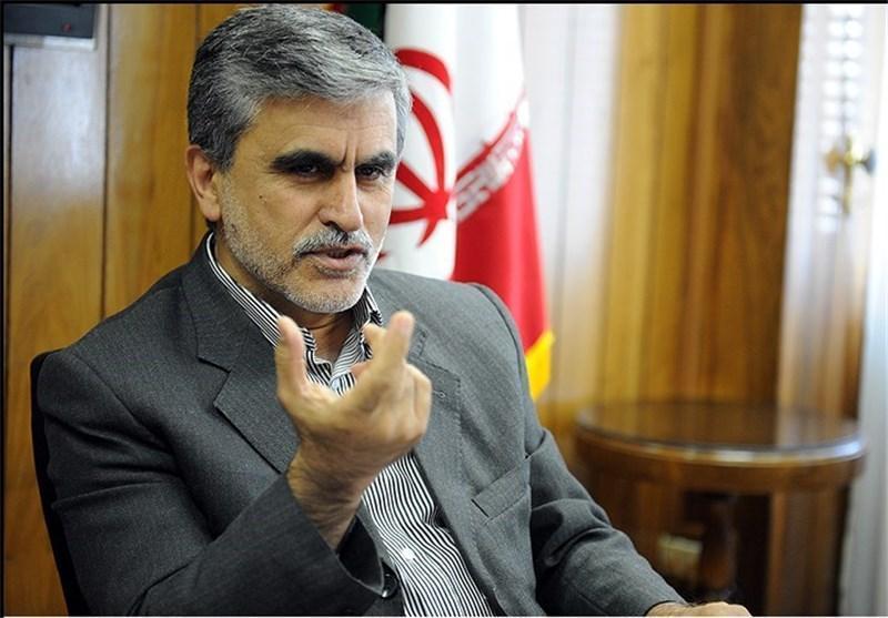 واکنش شرکت نفت به گزارش آژانس غربی، صادرات نفت ایران کاهش نیافته است