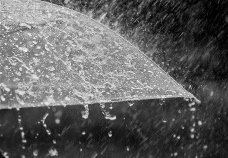 هواشناسی ایران 98، 10، 21، بارش برف و باران تا چهارشنبه در برخی استان ها