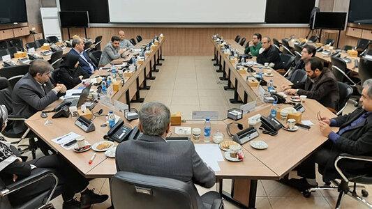 حکم حناچی برای تشکیل ستاد مدیریت بحران کرونا