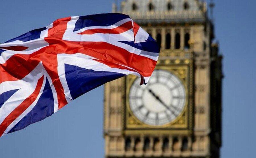انگلیس صدور ویزا را برای اتباع ایرانی به دلیل محدودیت پرواز و گسترش کرونا، محدود کرد