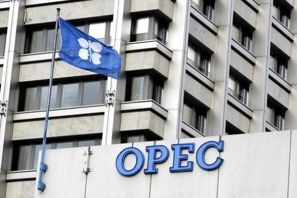 اعضای اوپک به توافق 3 ماهه نفتی نزدیک شدند