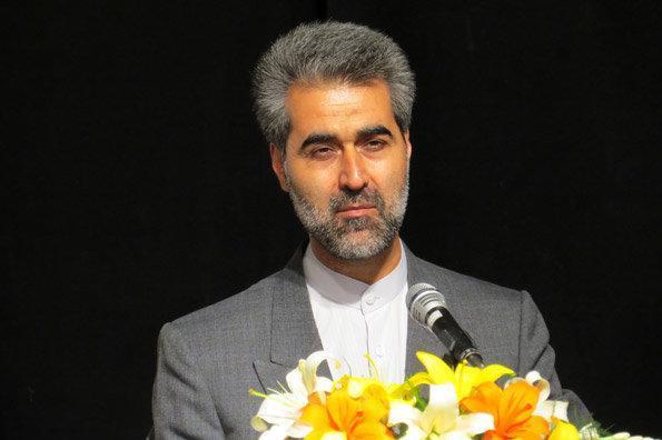 دهمین جشنواره نمایشنامه نویسی رضوی در قزوین برگزار می شود