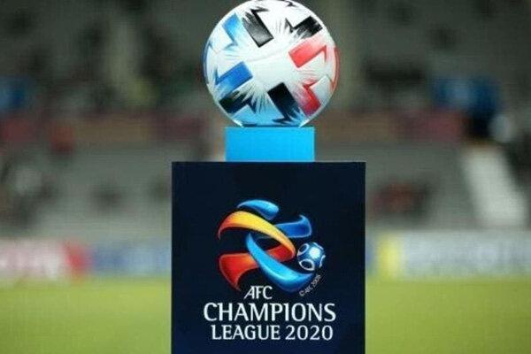 تصمیم جدید AFC، تمام مسابقات لیگ قهرمانان آسیا تک بازی می گردد