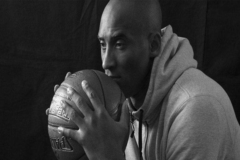 دلیل سقوط اسطوره بسکتبال اعلام شد