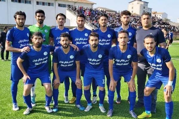 3 بازیکن جدید به تیم فوتبال استقلال ملاثانی اهواز پیوستند