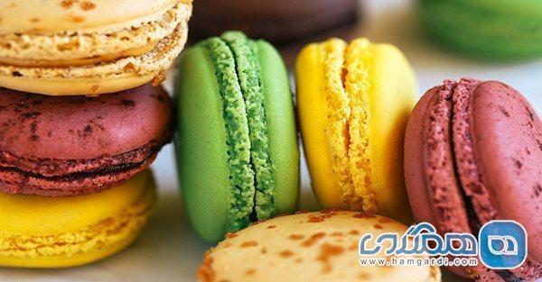 خوردن شیرینی چقدر خطر کرونا دارد؟