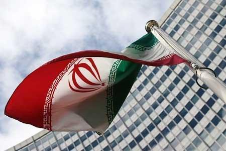 احتمال تمدید مشروط توافق ایران با آژانس